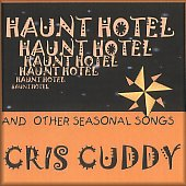 Haunt Hotel and other Seasonal Songs