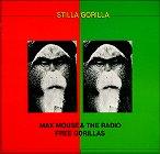 1979: STILLA GORILLA