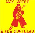 1978: WHO IS THIS MAX MOUSE ANYWAY?